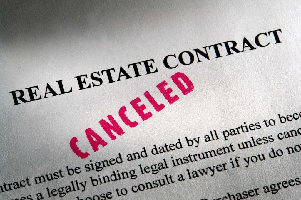 Landlord Lease Contract
