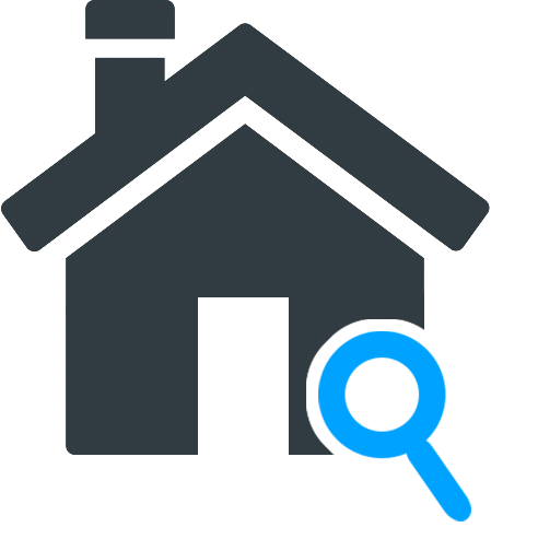 House Buyer Evaluation