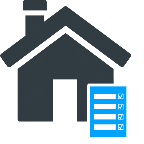 House Buyer Form