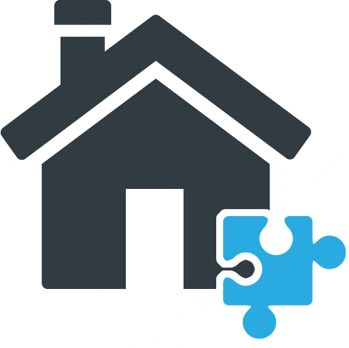 We Have the Solution to Buying Your House