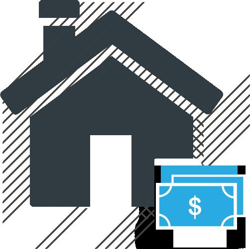 House Buyer Rewards